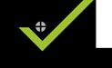 Vibrant Homes Logo